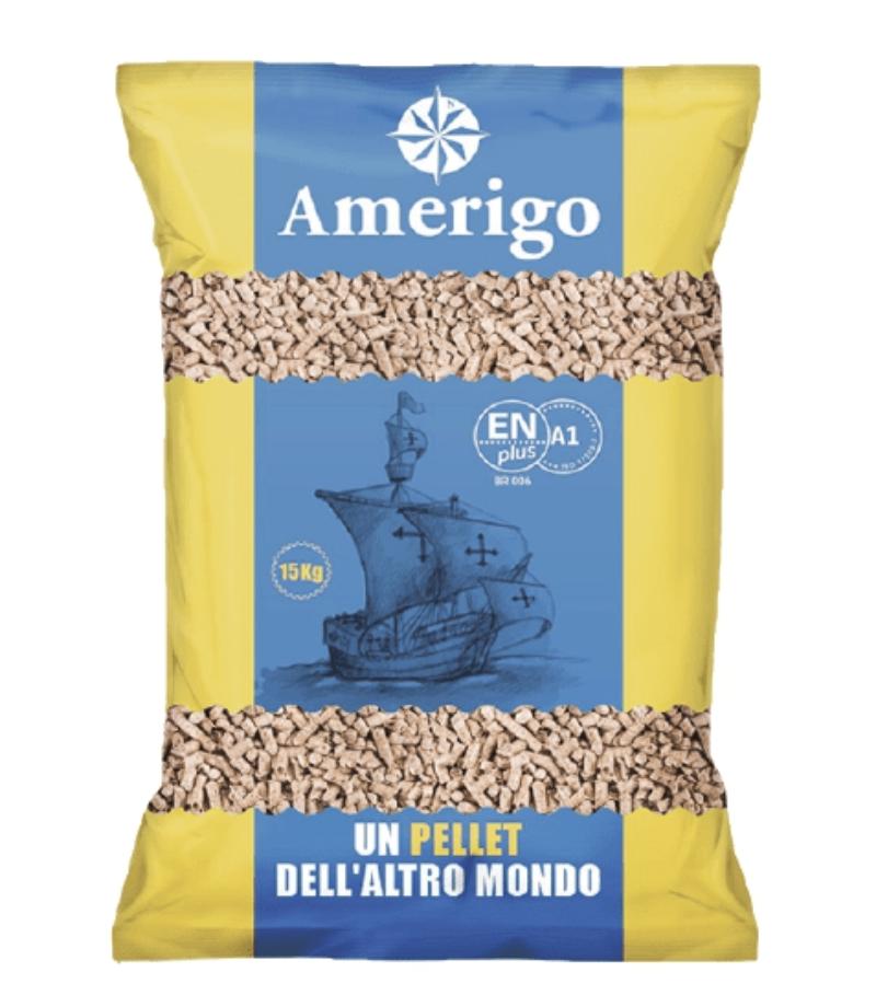 Amerigo-ENplus-A1-|-Pedana-84-Sacchi-da-15-kg