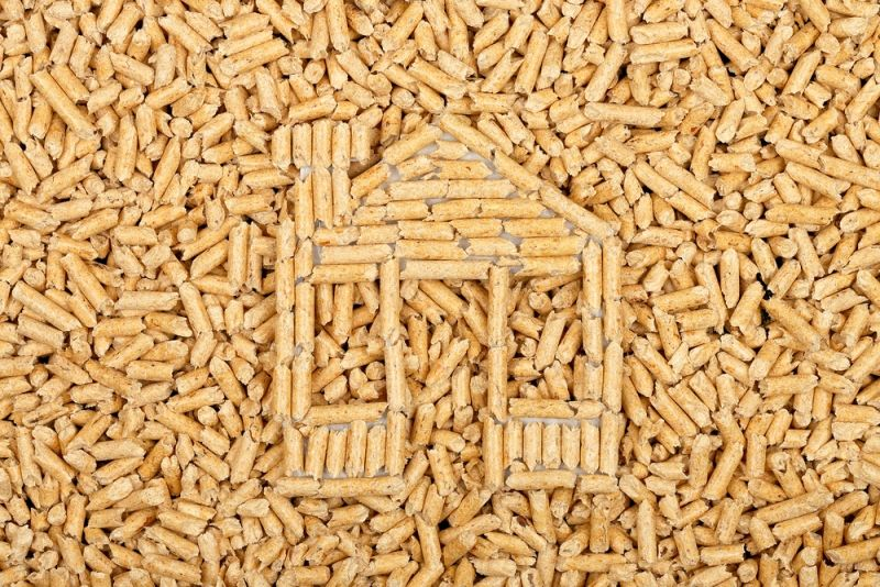 L'acquisto-del-pellet-come-combustibile:-tutti-i-vantaggi